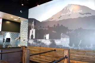 mural121