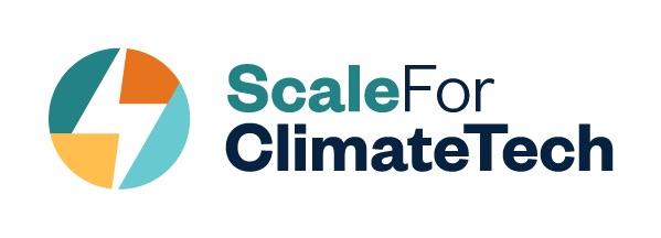 scaleforclimatetechlogo1