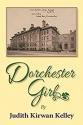 dorchestergirlbookcoverlr