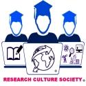 researchculturesocietylogo