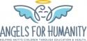 angelsforhumanity