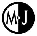 morgan_james