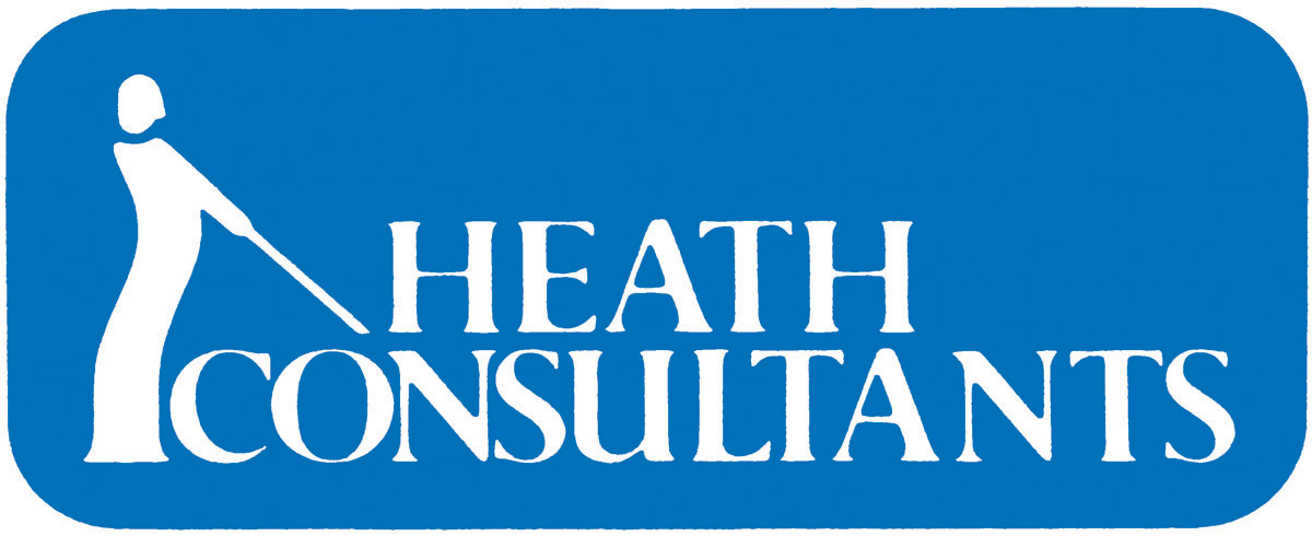 heath_blue