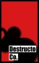 destructoco