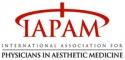 iapam_logo200w