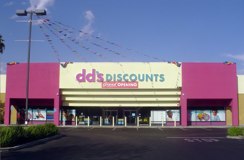 dd_discounts_riverside