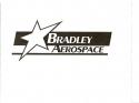 bradley_aerospace_logo