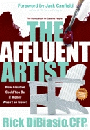 the_affluent_artist