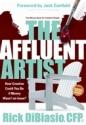 the_affluent_artist