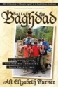 ballad_for_baghdad