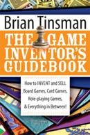 game_inventor_s