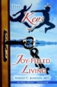 keys_to_joy_filled_living