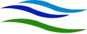 paaviation_logo