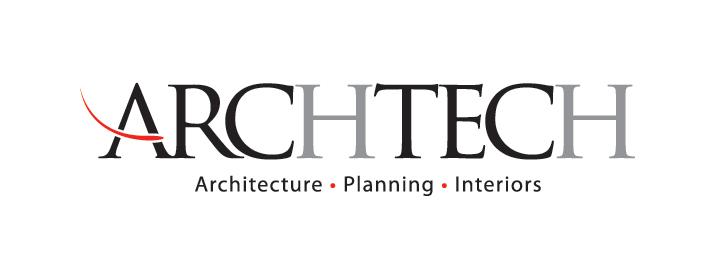 archtech_final1