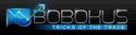 bobokus_logo