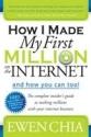 first_million
