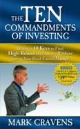 the_ten_commandments