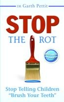 stop_the_rot