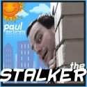 stalker_cover_1_and_3_combo