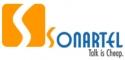 logo_sonartel