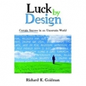 luck_by_design
