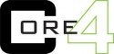core4_full