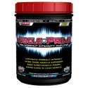 muscleprime72dpi_300x300