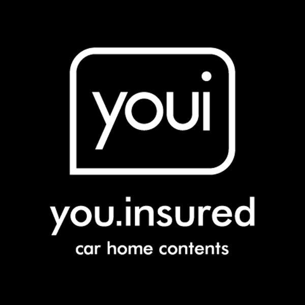 Youi Car Insurance Australia