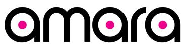 Amara+logo