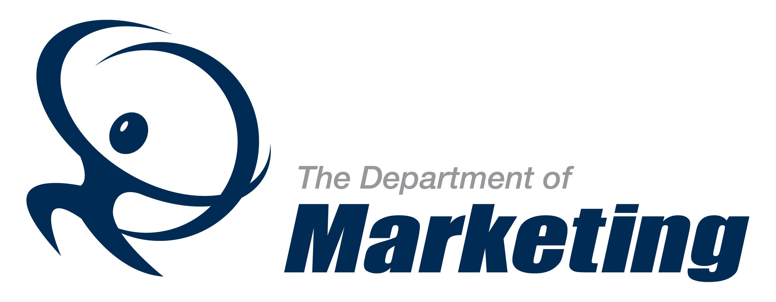 Dofm New Logo