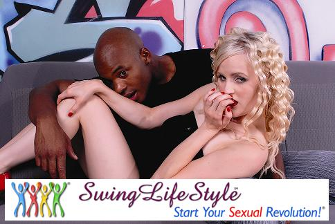 Cuckold Place Tube - Cheating Wife Porn, Interracial Sex.