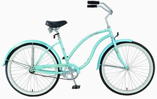 Bikes Cruisers Product Gallery