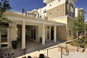 Product Gallery  Uc Irvine Housing