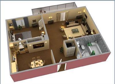ontario real estate rental application form totonto