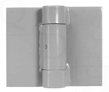 Stanley Bb855 Commercial Prison Hinge Announced As Most