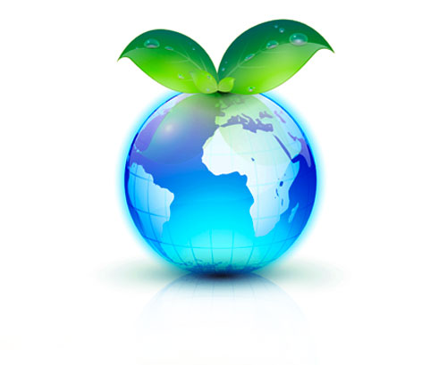 gone green earth releases green energy consulting project wi