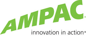 ampac products win awards for packaging Winning five global awards for its creative packaging prove ampac 's position as a leader in offering innovative packaging solutions.