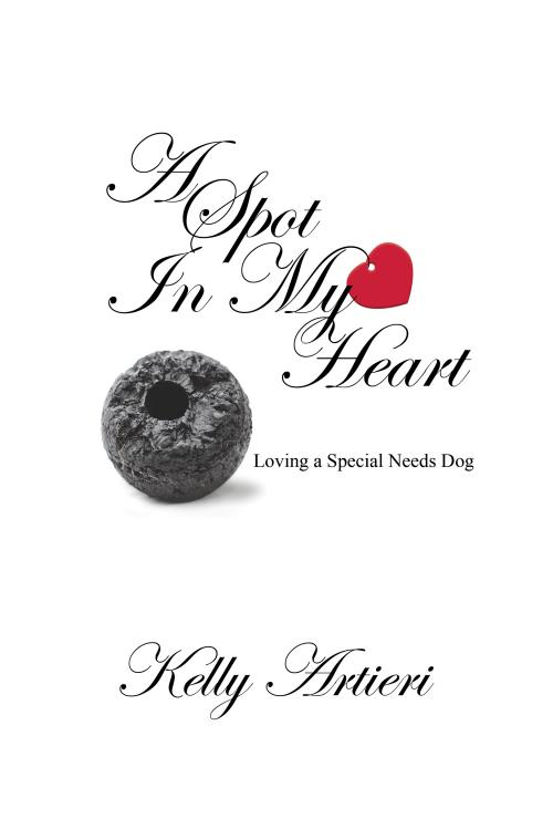 Green ivy publishing releases a spot on my heart by kelly for 18w140 butterfield road oakbrook terrace il