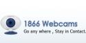 1866webcams_logo