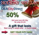 holiday_offer