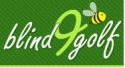 blind9golf_logo