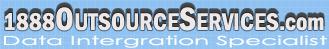 1888outsourceservices_logo