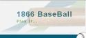 baseball_logo