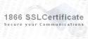 ssl_certificate_logo