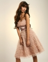 lfcdr206454_asosluxe_promtuille_dress_peach_xxl