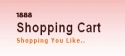 shopping_cart_logo