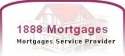 mortgages_logo