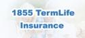 1855termlifeinsurance