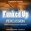 funked_up_percussion_s