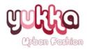 yukka_logo